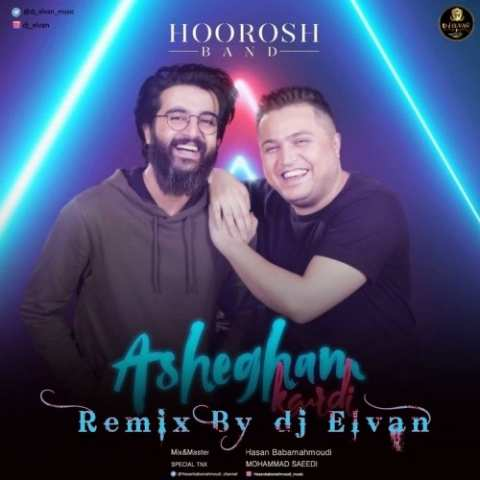 https://smusic.ir/wp-content/uploads/2018/12/Hoorosh-Band-Ashegham-Kardi-Dj-Elvan-Remix.jpg